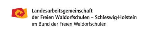 Die LAG Schleswig-Holstein ist der regionale Zweig des Bundes der Freien Waldorfschulen.    waldorf-sh.de