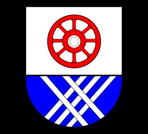 Eine wunderbare Unterstützung hat die Stadt Bargteheide bei der Gründung der Waldorfschule u.a. durch die Bereitstellung des Grundstücks geboten.     Bargteheide.de