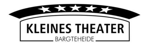 Der Verein Kleines Theater Bargteheide e.V. arbeitet auf verschiedenen Ebenen mit der Freien Waldorfschule Bargteheide zusammen und die Schule darf für größere Aufführungen die Räumlichkeiten des Theaters nutzen.  bargteheide-theater.de